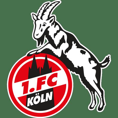 Offizieller 1. FC Köln Fanshop