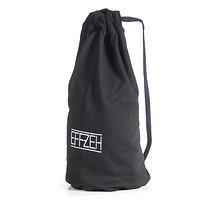 Sweat Bag Black (1)