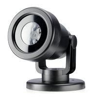 LED Motivstrahler (1)