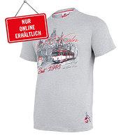 "T-Shirt ""Am Springborn"" (1)"