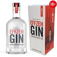EFFZEH GIN (1)