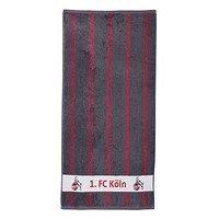 Handtuch gestreift (1)