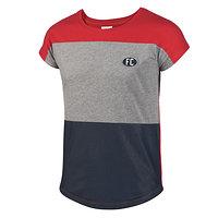 "Frauen T-Shirt ""Dreisamweg"" (1)"