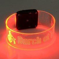 Armband LED (1)
