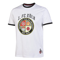 "T-Shirt ""Cluballee"" (1)"