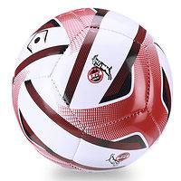 Mini-Ball (1)