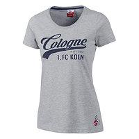"""Damen T-Shirt """"Guts-Muths-Weg"""" (1)"""