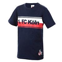 """Kids T-Shirt """"Hugotsstr."""" (1)"""