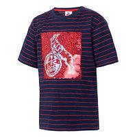 """Kids T-Shirt """"Kleinstraße"""" (1)"""