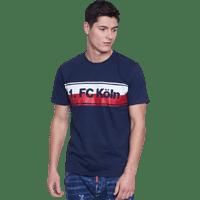 """T-Shirt """"Hugotsstr."""" (1)"""