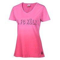 """Damen T-Shirt """"Luisenstr."""" (1)"""