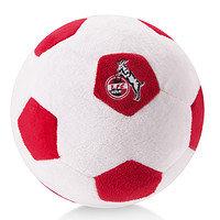 Plüsch Ball (1)