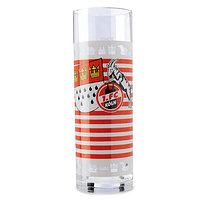 Kölschglas Limited Edition 11 (1)