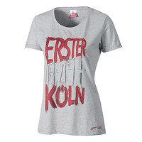 """Damen T-Shirt """"Gr. Neugasse"""" (1)"""