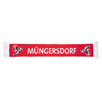 "Premiumschal ""Müngersdorf"" (1)"