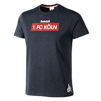 """T-Shirt """"Blaubach"""" (1)"""