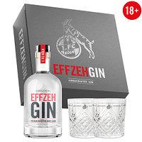 Geschenkbox EFFZEH GIN (1)