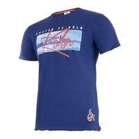 """T-Shirt """"Im Zollhafen"""" (1)"""