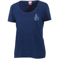 """Damen T-Shirt """"Kreutzerstr."""" (1)"""