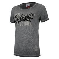 "Frauen T-Shirt ""Im Glockenring"" (1)"