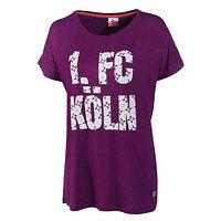 """Damen T-Shirt """"Spitzweg"""" (1)"""