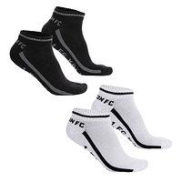 Sneakersocken (1)