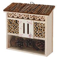 Insektenhotel (1)