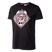 """T-Shirt """"Elfter-Elfter"""" (1)"""