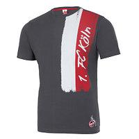 "T-Shirt ""Färbergasse"" (1)"
