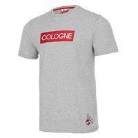 "T-Shirt ""Ortweinstraße"" (1)"