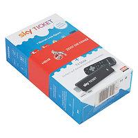 Sky Ticket TV Stick (1)