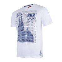 """T-Shirt """"Kapellenweg"""" (1)"""