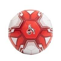 Miniball Rut-Wiess Gr. 1 (1)