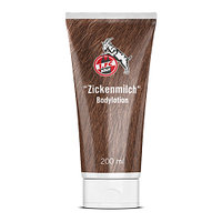 """Bodylotion """"Zickenmilch"""" (1)"""