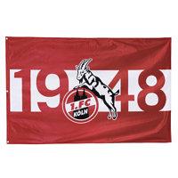 "Hissfahne ""1948"" 180x120cm (quer) (1)"