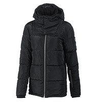 "Jacket Winter ""Black"" (1)"