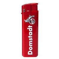 "Feuerzeug ""Domstadt"" (1)"