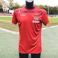 Trainingsshirt 2020/21 Schmitz (1)