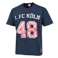 """T-Shirt """"Achtergässchen"""" (1)"""