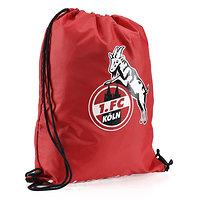Gym Bag (1)