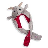 Mütze-Handschuhe-Schal (1)