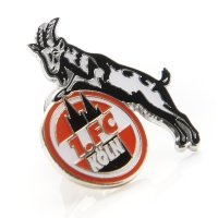 Pin Logo Emaille (1)