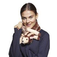 Hennes-Schal (1)