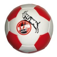 Knautschball (1)