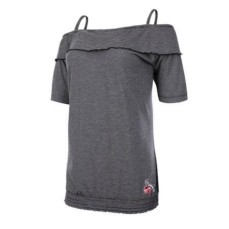 "Frauen T-Shirt ""Esserstr."""