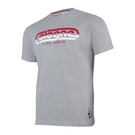 """T-Shirt """"Am weißer Bogen"""""""