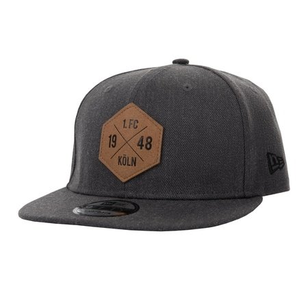 """Cap """"9Fifty"""" Patch"""