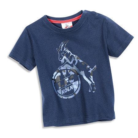 """Kids T-Shirt """"Camberger Str."""""""