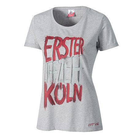 """Damen T-Shirt """"Gr. Neugasse"""""""