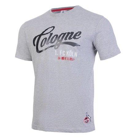 """T-Shirt """"Frohngasse"""""""